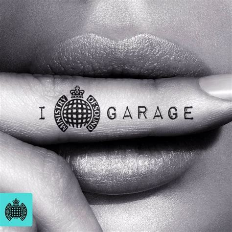 I Love Garage Make Your Own Beautiful  HD Wallpapers, Images Over 1000+ [ralydesign.ml]