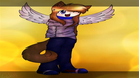 I M An Angel With A Shotgun Song