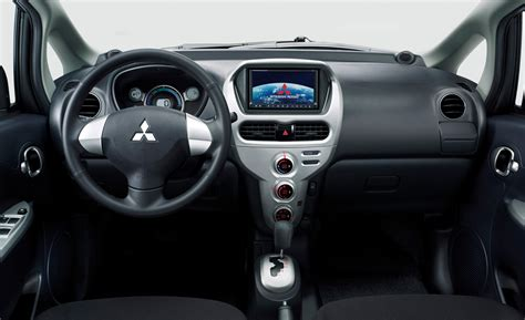 I Miev Interior Make Your Own Beautiful  HD Wallpapers, Images Over 1000+ [ralydesign.ml]