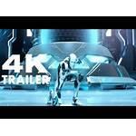 I, robot 2 2017 full movie online streaming