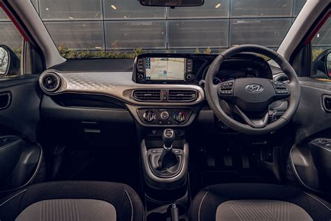 I10 Interior Make Your Own Beautiful  HD Wallpapers, Images Over 1000+ [ralydesign.ml]
