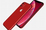 iPhone 5 Review 2019