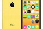 iPhone 5C Value