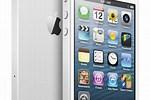 iPhone 5S Best Price