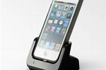 iPhone 5S Charging