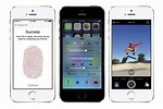 iPhone 5S Functions and Features