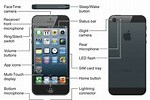 iPhone 5S Instructions Manual