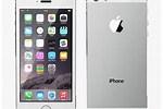 iPhone 5S Price