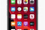 iPhone 5S iOS 13