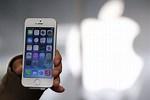 iPhone 6 Unveiling