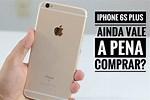 iPhone 6s Em 2020
