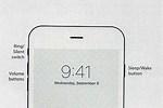 iPhone 6s ManualDownload