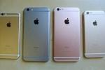 iPhone 6s Plus OLX PO Polsku