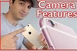 iPhone 6s Tutorial