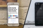 iPhone 6s vs 7 Review