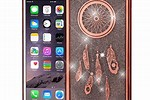 iPhone Case 6s Case