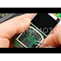 Iblapps editor web movil su negocio en las manos de sus clientes secret