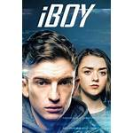 Where can i watch iboy 2017 full movie