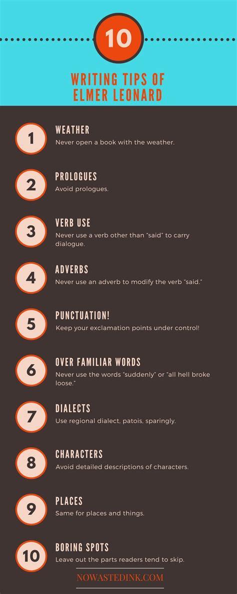Ibs Trigger Foods List Uk