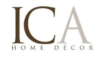 Ica Home Decor Home Decorators Catalog Best Ideas of Home Decor and Design [homedecoratorscatalog.us]