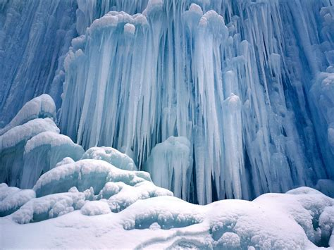 Ice Wallpaper HD Wallpapers Download Free Images Wallpaper [1000image.com]