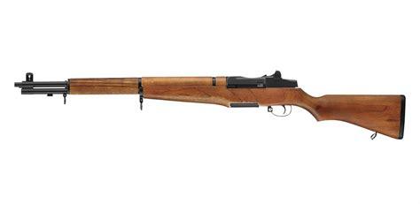 Ics 202 M1 Garand