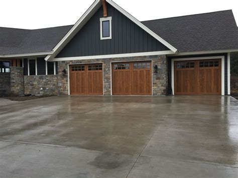 Idc Garage Doors Make Your Own Beautiful  HD Wallpapers, Images Over 1000+ [ralydesign.ml]