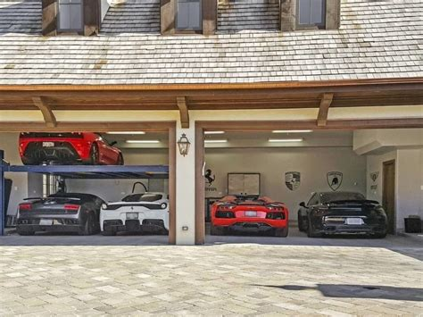 Ideal Garage Make Your Own Beautiful  HD Wallpapers, Images Over 1000+ [ralydesign.ml]