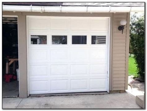Ideal Garage Door Replacement Panels Make Your Own Beautiful  HD Wallpapers, Images Over 1000+ [ralydesign.ml]