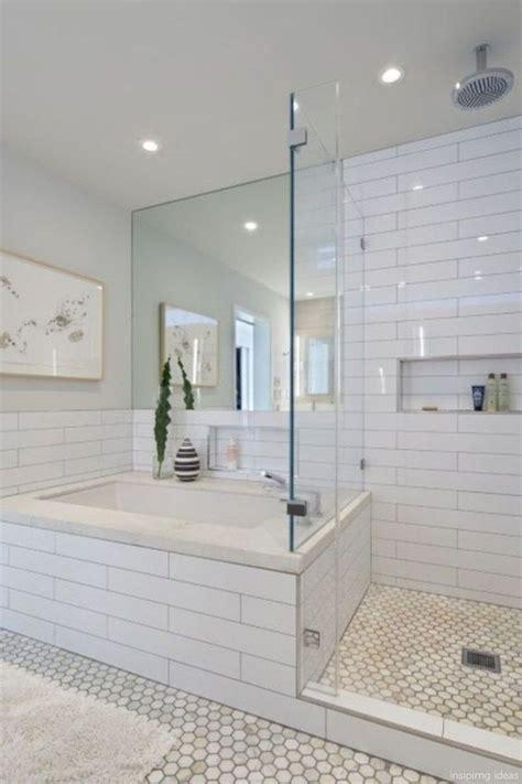 Ideas For Bathroom Tile Design