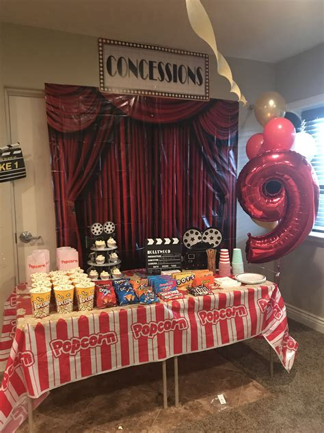 Ideas For Birthday Decorations At Home Home Decorators Catalog Best Ideas of Home Decor and Design [homedecoratorscatalog.us]