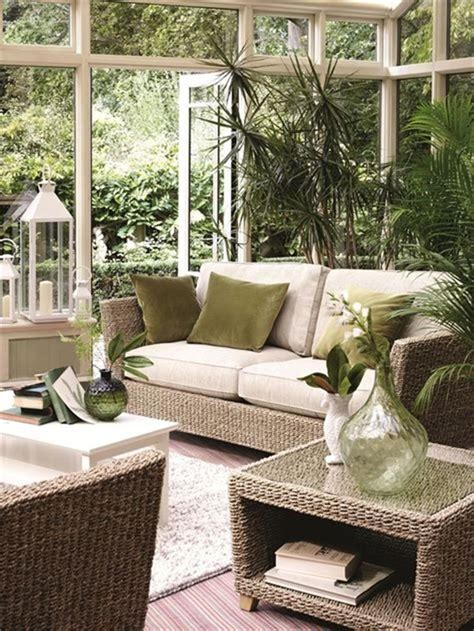 Ideas For Conservatory Interiors Make Your Own Beautiful  HD Wallpapers, Images Over 1000+ [ralydesign.ml]