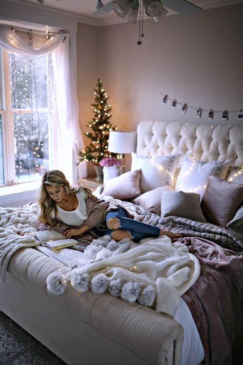 Ideas For Decorating Bedroom