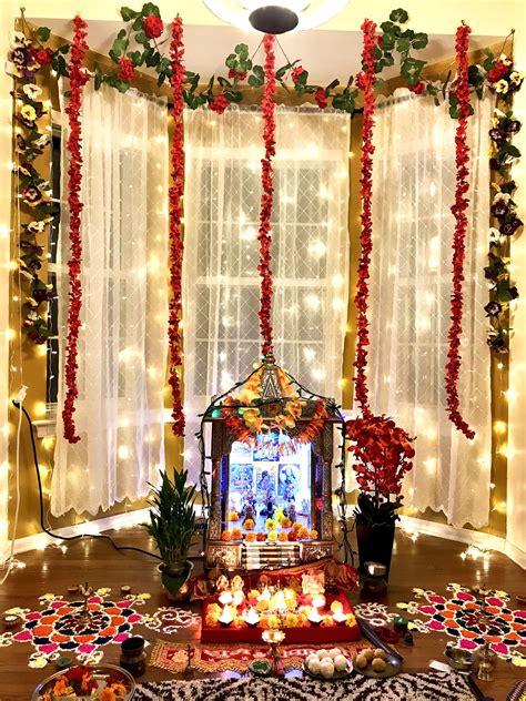Ideas For Diwali Decoration At Home Home Decorators Catalog Best Ideas of Home Decor and Design [homedecoratorscatalog.us]