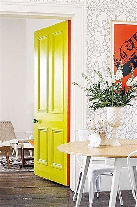 Ideas For Painting Interior Doors Make Your Own Beautiful  HD Wallpapers, Images Over 1000+ [ralydesign.ml]