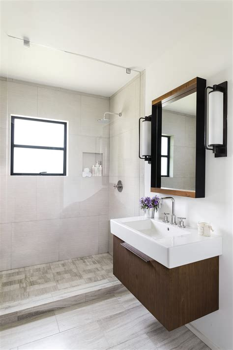 Ideas For Small Bathrooms Interiors Inside Ideas Interiors design about Everything [magnanprojects.com]