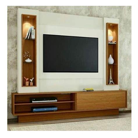 Ideas Modern Tv Cabinet Design