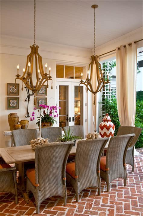 Ideas On Decorating Glitter Wallpaper Creepypasta Choose from Our Pictures  Collections Wallpapers [x-site.ml]