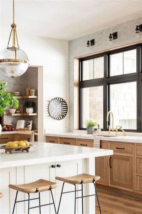 Ideas To Decorate Your Kitchen Glitter Wallpaper Creepypasta Choose from Our Pictures  Collections Wallpapers [x-site.ml]