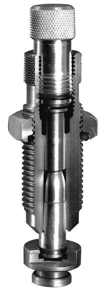 Identifying Pistol Dies Leeprecision Net And 1sale Wood Plus Prefinished Replacement Shotgun