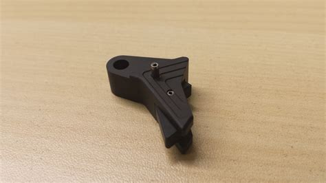 Idp Trigger