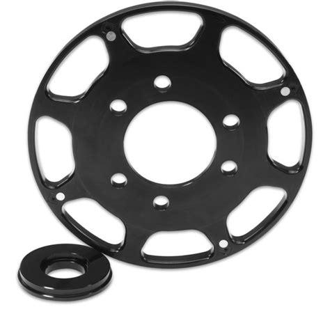 Ignition Trigger Wheel