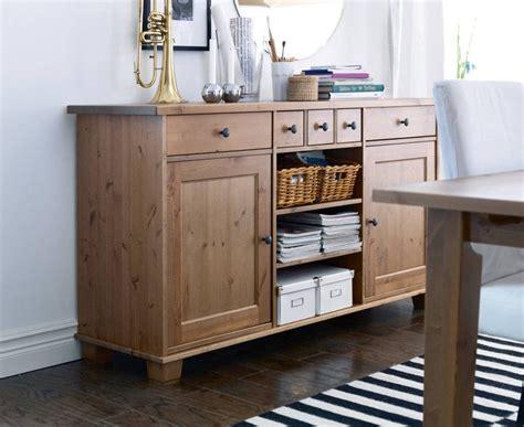 Ikea Anrichte