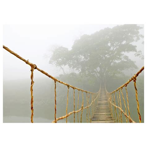 Ikea Artwork Pictures Glitter Wallpaper Creepypasta Choose from Our Pictures  Collections Wallpapers [x-site.ml]