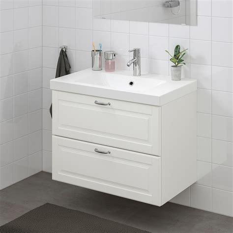 Ikea Badezimmerschränke