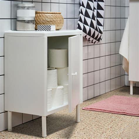 Ikea Badschränke