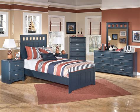 Ikea Bedroom Sets 2012 Iphone Wallpapers Free Beautiful  HD Wallpapers, Images Over 1000+ [getprihce.gq]