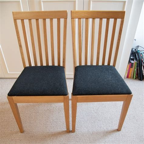 Ikea Dining Chair Iphone Wallpapers Free Beautiful  HD Wallpapers, Images Over 1000+ [getprihce.gq]