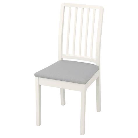 Ikea Ekedalen Stuhl