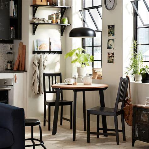Ikea Essecke